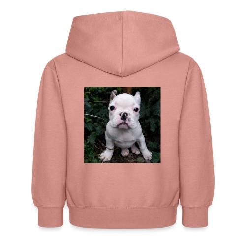 Billy Puppy 2 - Kinderhoodie