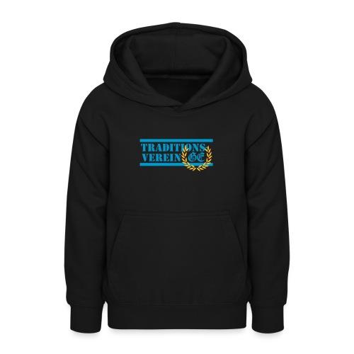 Traditionsverein - Teenager Hoodie