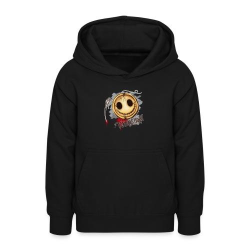 Totenknopf - Teenager Hoodie