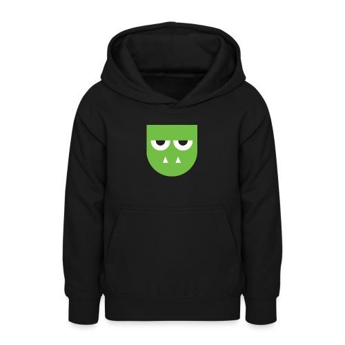 Troldehær - Teen Hoodie