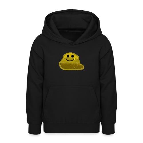 EinfachMC-Logo - Teenager Hoodie