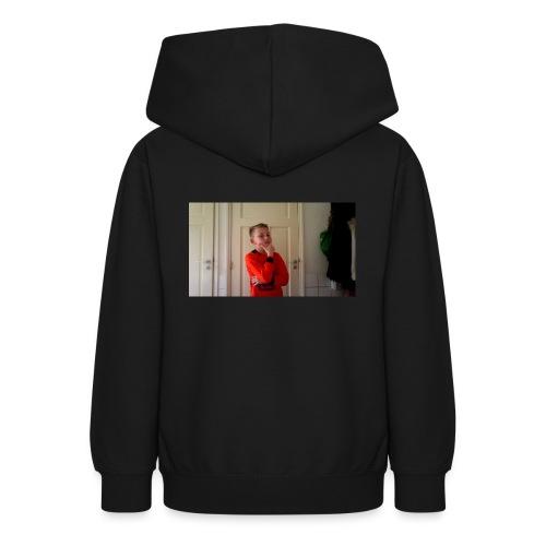 generation hoedie kids - Teenager hoodie