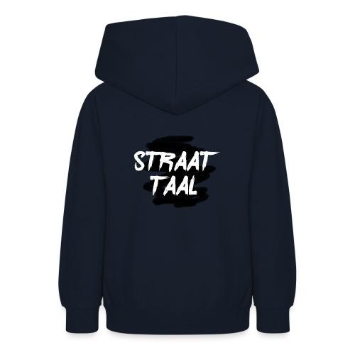 Kleding - Teenager hoodie