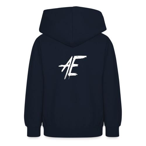 AsenovEren - Teenager hoodie