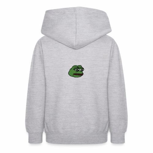 Pepe - Nuorten huppari