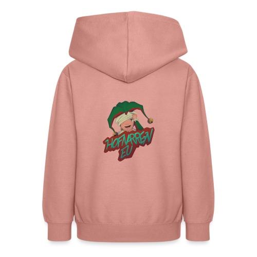 hofnarren_eu Twitch - Teeneager hoodie
