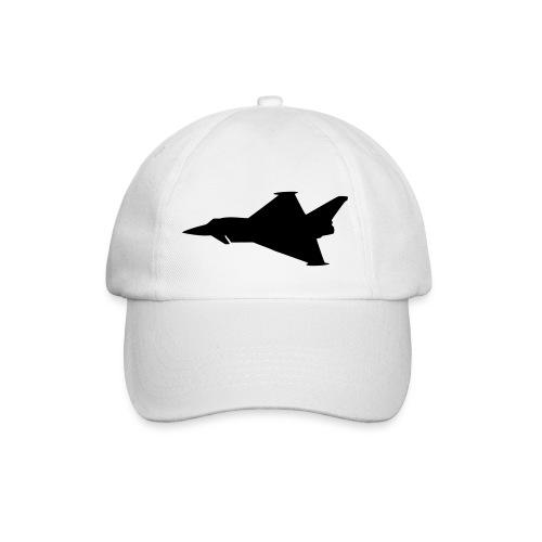EF2000 Typhoon - Baseball Cap