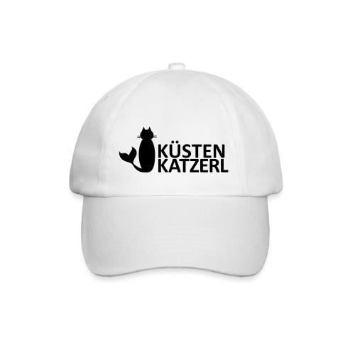 Küstenkatzerl - Baseballkappe