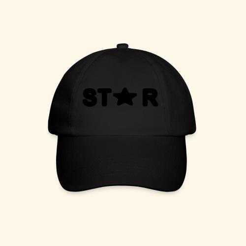 Star of Stars - Baseball Cap
