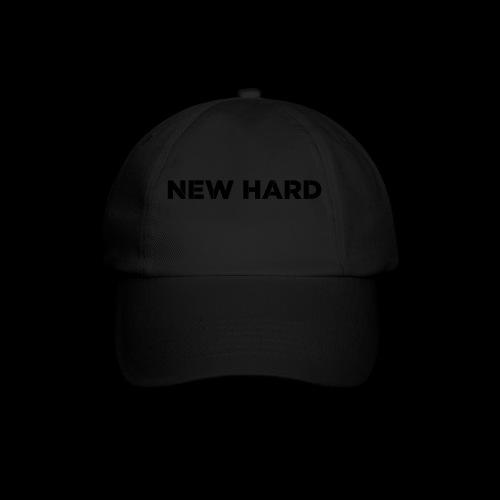 NAAM MERK - Baseballcap