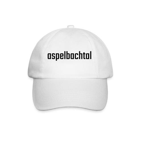 Natural Sports Hub aspelbachtal - Baseballkappe