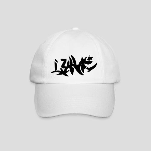 Lyllae Street - Cappello con visiera