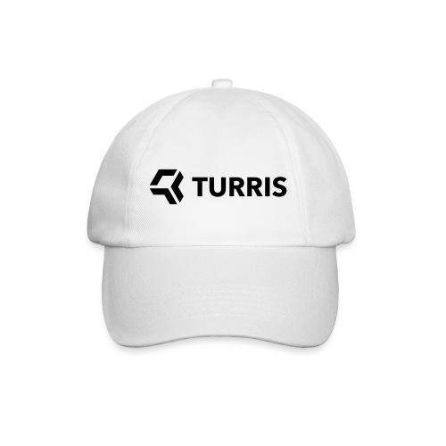 Turris - Baseball Cap