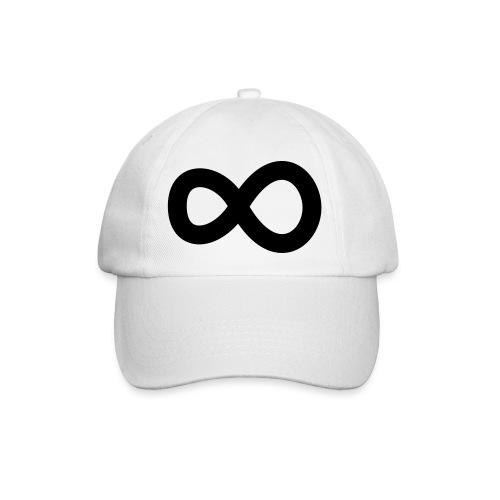 nooitaf.txt new - Baseball Cap