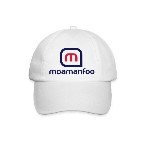 Moamanfoo - Casquette classique