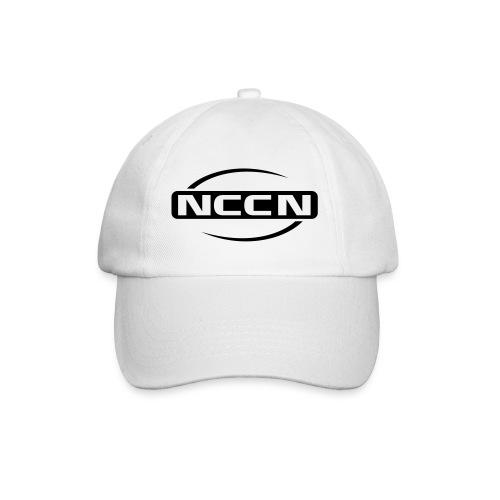 nccn logo wo txt - Baseballcap