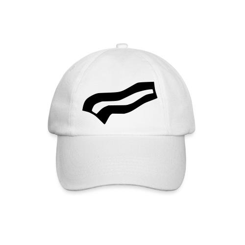 Crispy bacon - Baseball Cap
