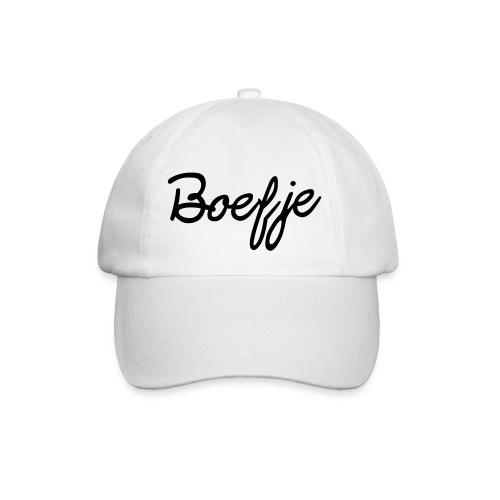 boefje - Baseballcap