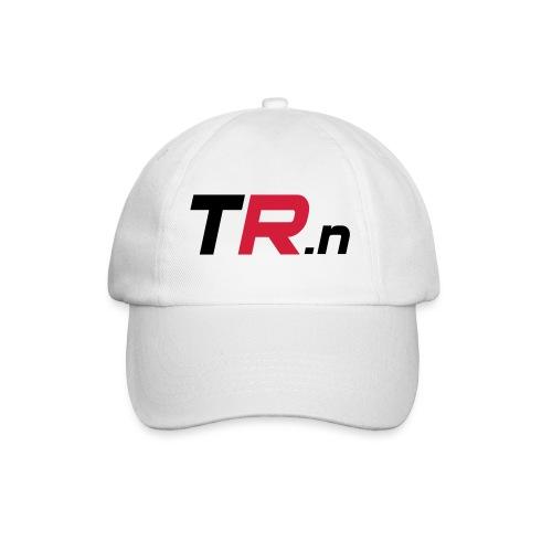 TR n - Baseball Cap