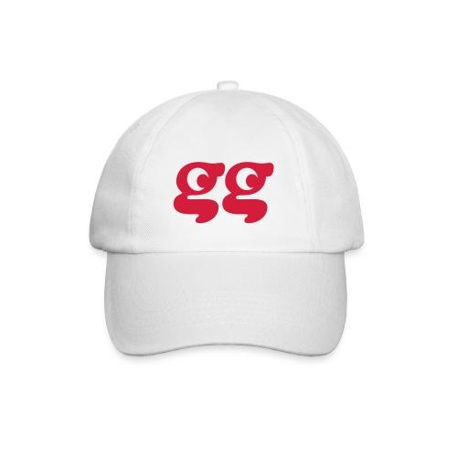 guggsdugud gg - Baseballkappe