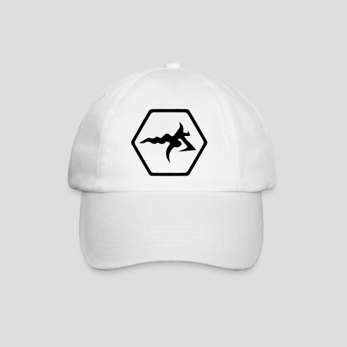 AmericanBilly - Cappello con visiera