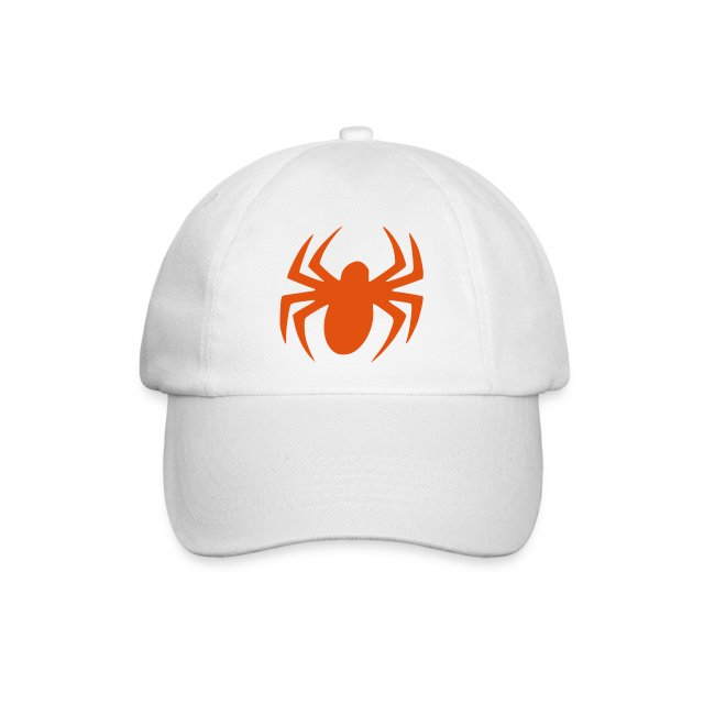 SliTaz SVG Spider