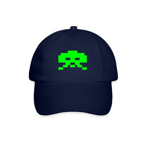 invader - Baseball Cap
