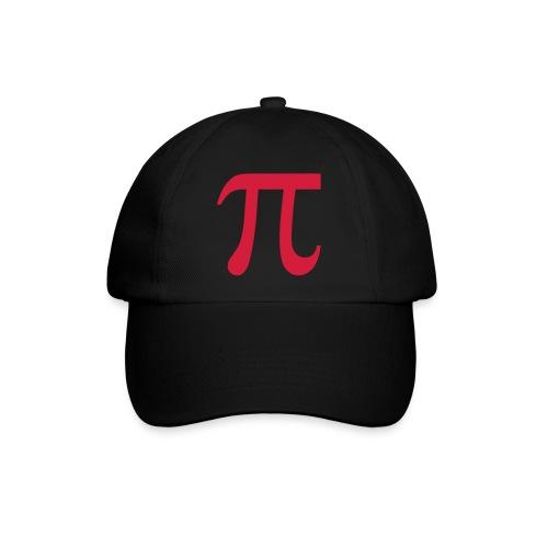 600pxpisymbol - Baseball Cap