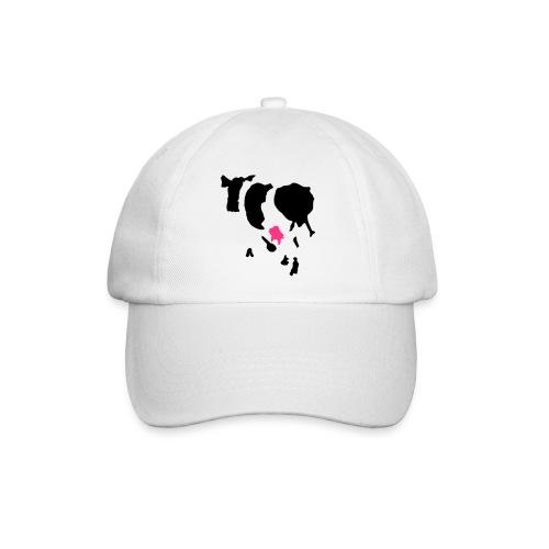 Kuh_klein - Baseball Cap