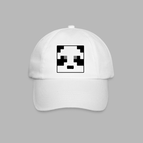 PlanetPanda Introduction - Baseball Cap