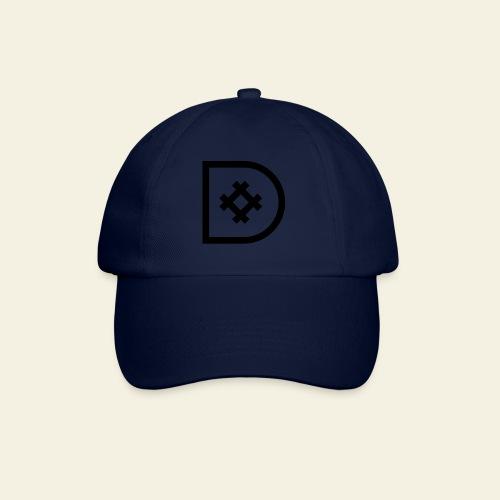 Icona de #ildazioètratto - Cappello con visiera