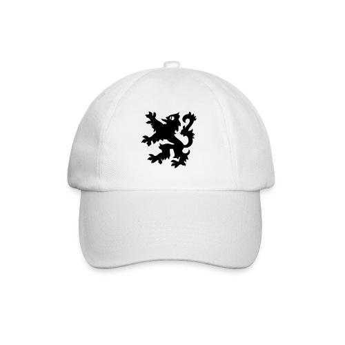 SDC men's briefs - Baseball Cap