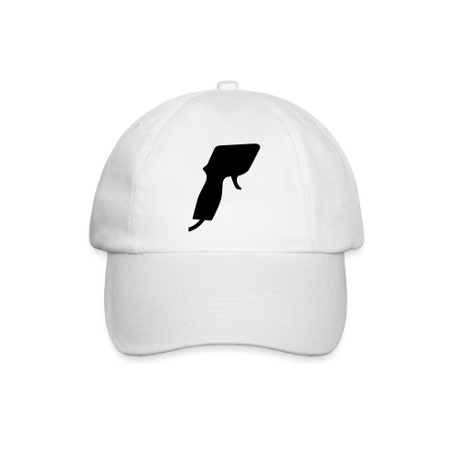 Slotracing Pistolenregler - Baseballkappe