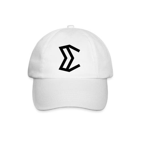 E - Baseball Cap