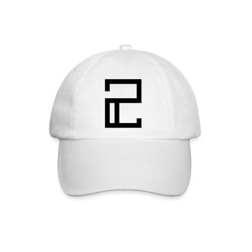 2 - Baseball Cap