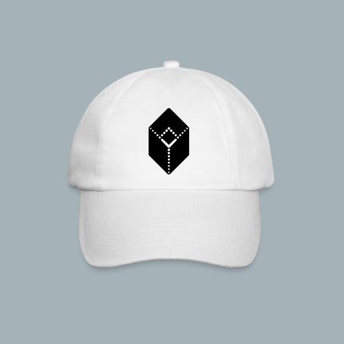 Earmark Premium T-shirt - Baseballcap
