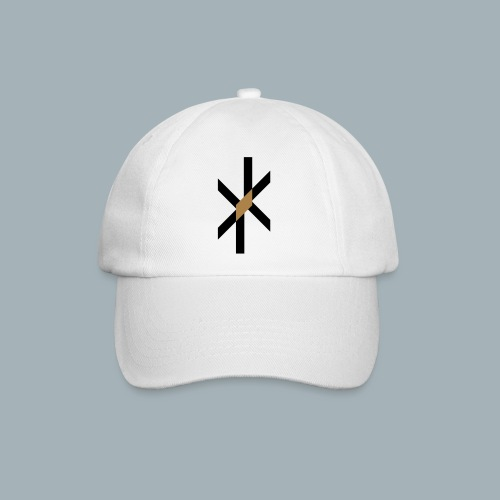 Orbit Premium T-shirt - Baseballcap