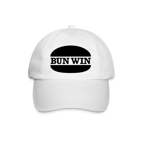 bunwinblack - Baseball Cap