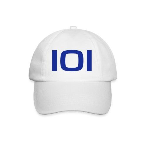 101vector - Baseballkasket