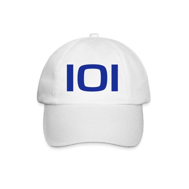 101vector
