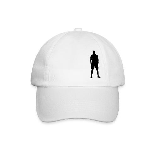 IMG_1775 - Baseball Cap
