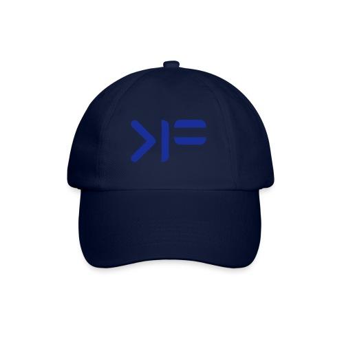 felix hinten - Baseballkappe