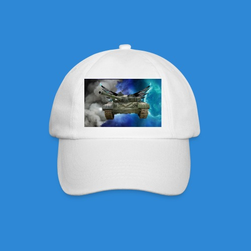 T72 - Baseball Cap