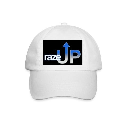 RAZEUP - Baseball Cap