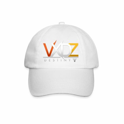 VXDZ-Keps - Basebollkeps