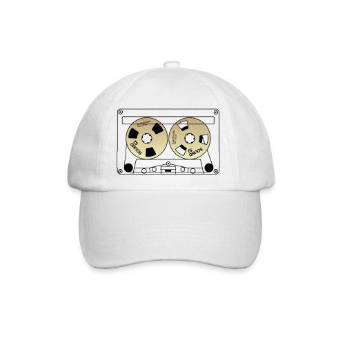 TEAC SOUND 52 - Baseball Cap