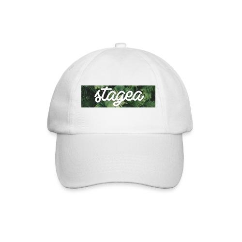 Stageaplants Cap - Baseballkappe