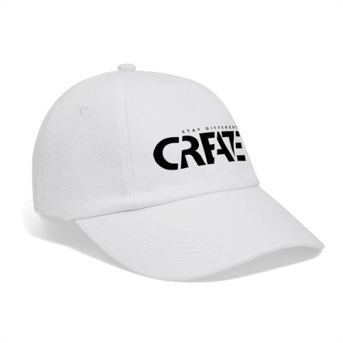 Create - Cappello con visiera