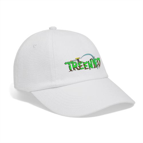 Treenied - Basebollkeps