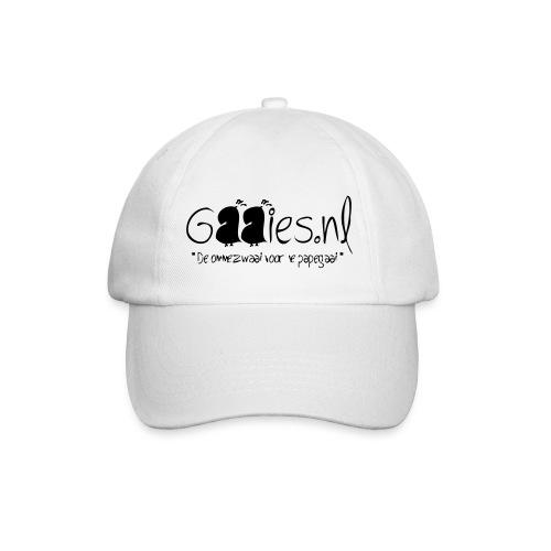 gaaies - Baseballcap